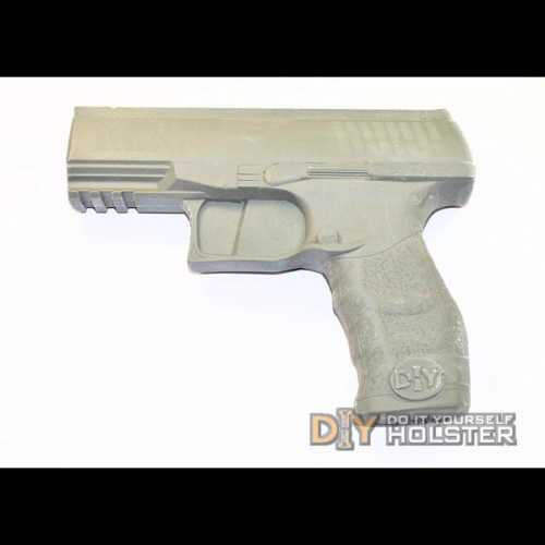 Walther Drones