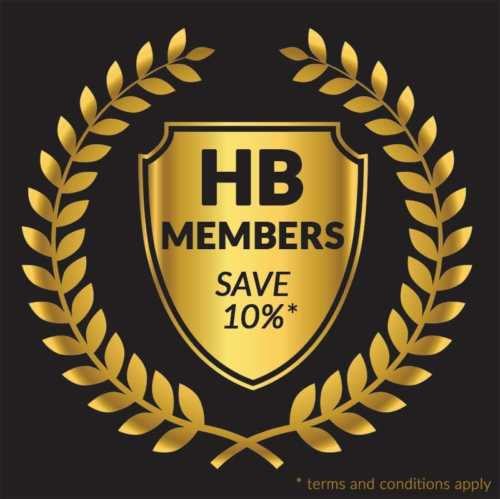 HB-Membership-Badge