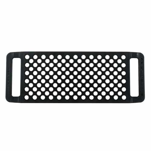 """1.75"""" A.M.P. - Accessory Mounting Plate"""