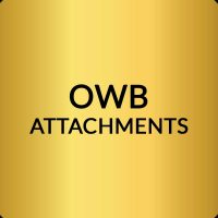 OWB Attachments