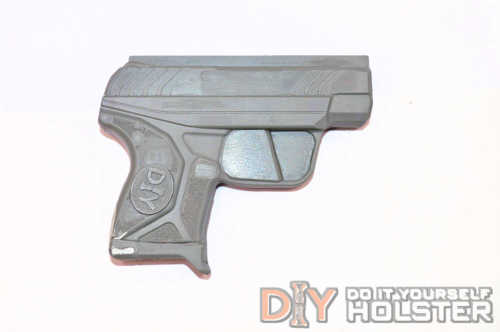 Ruger LCP-11
